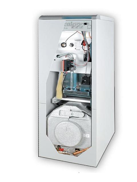 Газовый котел с чугунным теплообменником москва Пластины теплообменника Этра ЭТ-043с Рыбинск